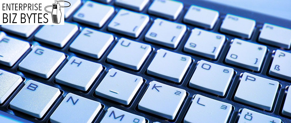 A New Digital Divide? Young People Who Can't Use Keyboards
