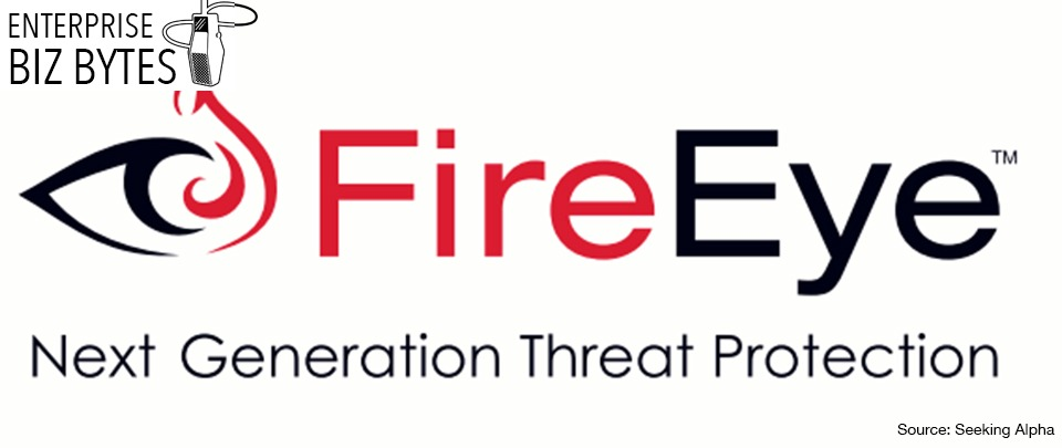 BFM: The Business Station - Podcast : FireEye KL