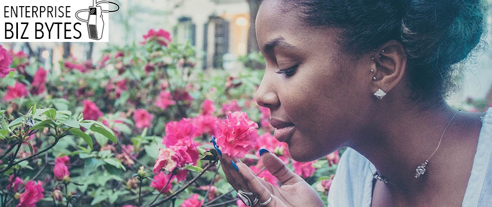 Your Sense of Smell Controls What You Spend Money On