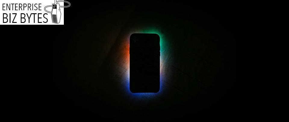 RIP Smartphones?