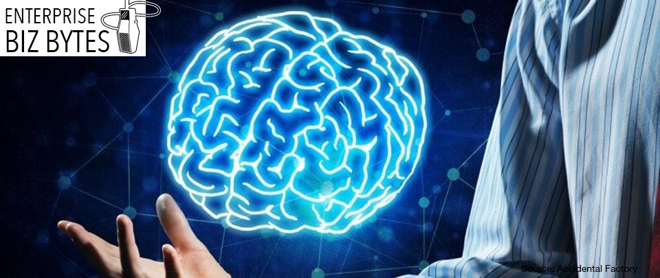 Would You Spend $30K To Enhance Your Brain?