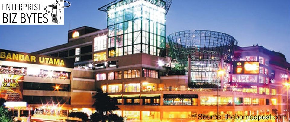 Too Many Malls In KL? More Are Coming Soon.
