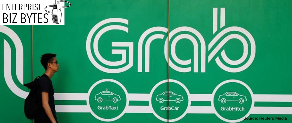 Grab And Uber Fined In Singapore. Is It Enough?