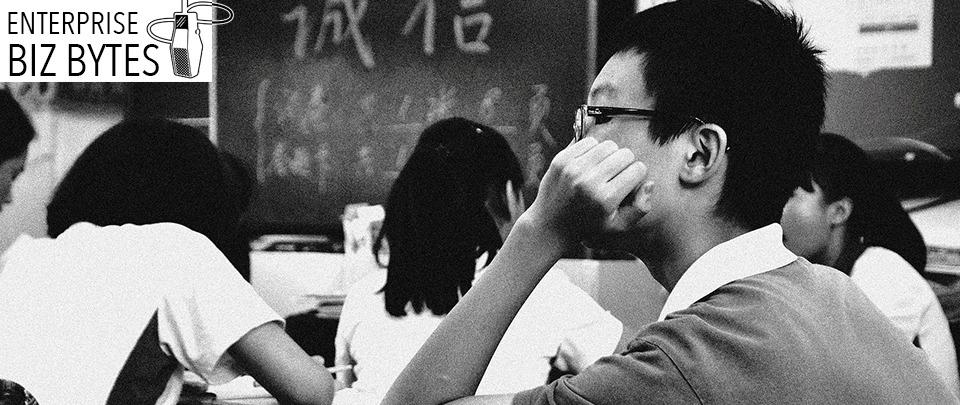 Singapore Scraps School Exam Rankings