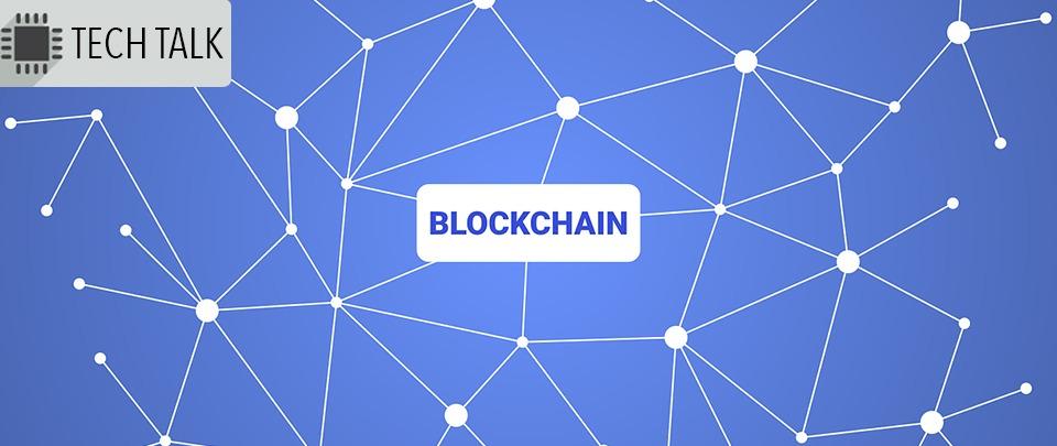 Unchaining Blockchain