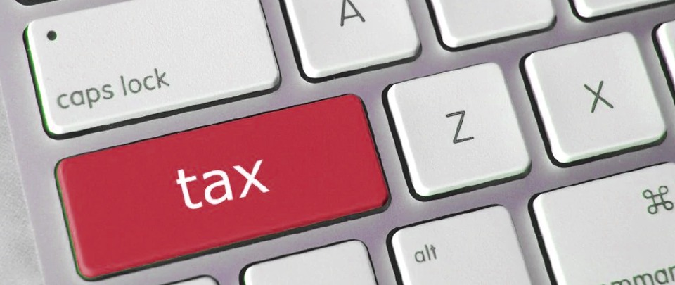 Digital Tax: Everything You Need To Know