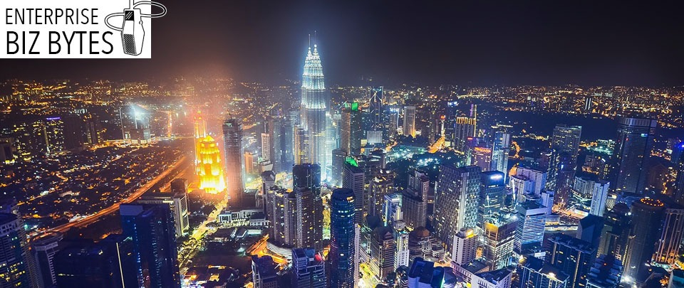 KL Entertainment outlets to close at 1am to enhance family time, says FT minister