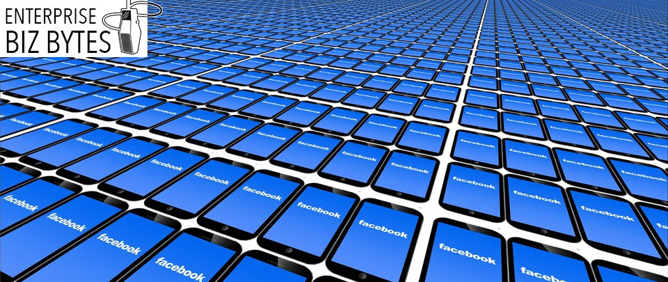 Will You #DeleteFacebook?
