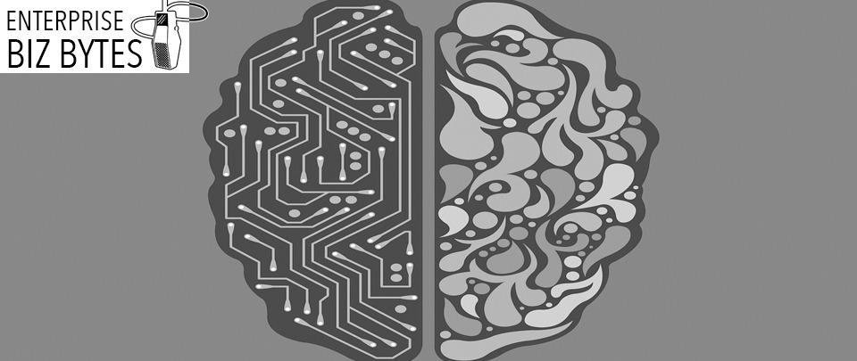 A Future With Elon Musk's Neuralink