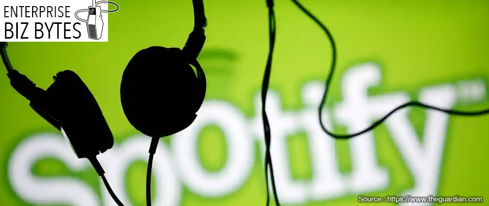Is Streaming Killing The Radio Star?