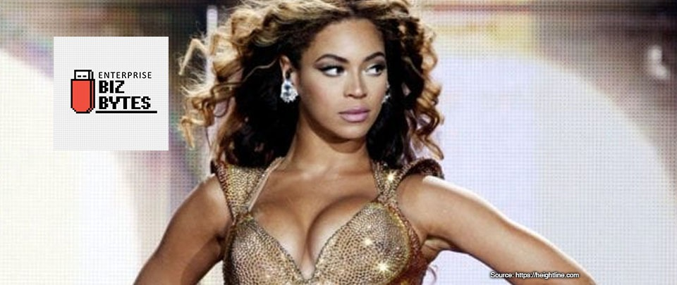 Product Accessibility Is A Legal Requirement, Not An Option. Just Ask Beyonce.