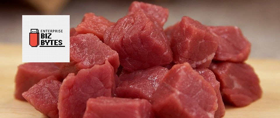 Can We Overcome Our Disgust of Lab-grown Meat?
