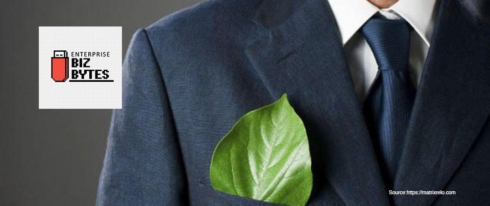 Green Initiatives That Matter