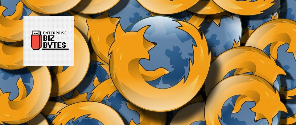 Would You Pay A Premium For A Privacy Focused Web Browser?