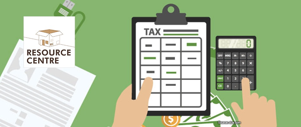 Why You Should Want To File Your Business Tax Returns