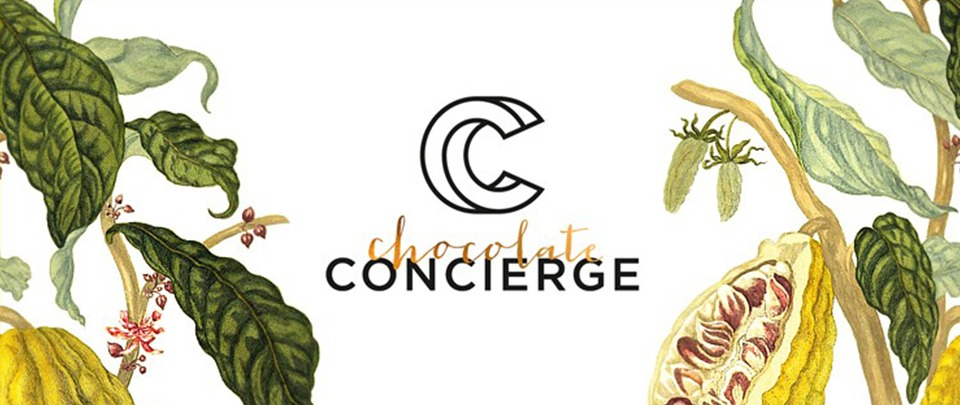 Ala Carte - Chocolate Concierge