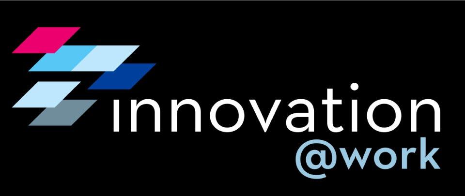Innovation@Work