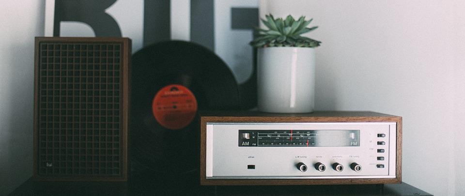 World Radio Day - Is Radio Still Relevant?