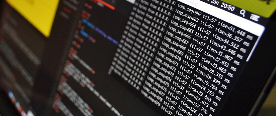 The Rise of Steganographic Malware