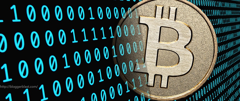 The Fight with Electronic Currency