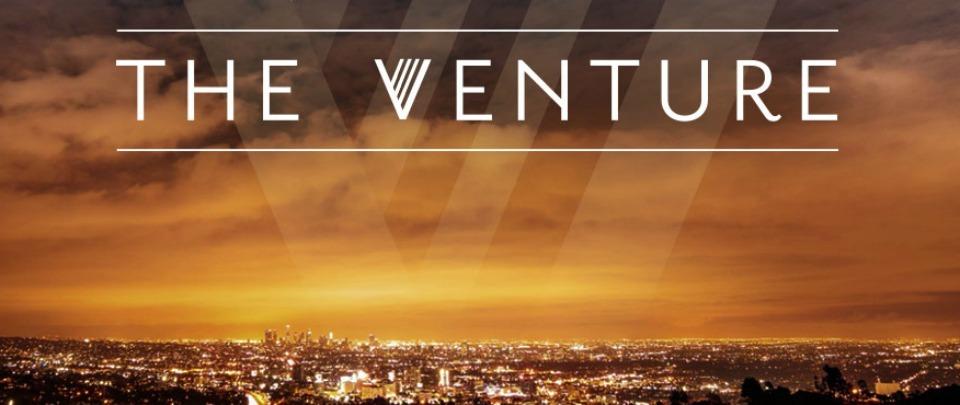 The Venture 2017 Rundown