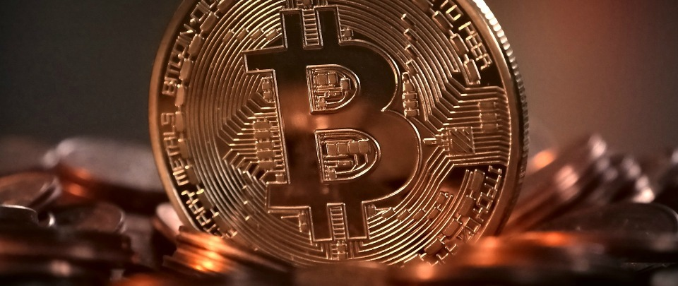 Five Things To Know About Cryptocurrency Before Investing