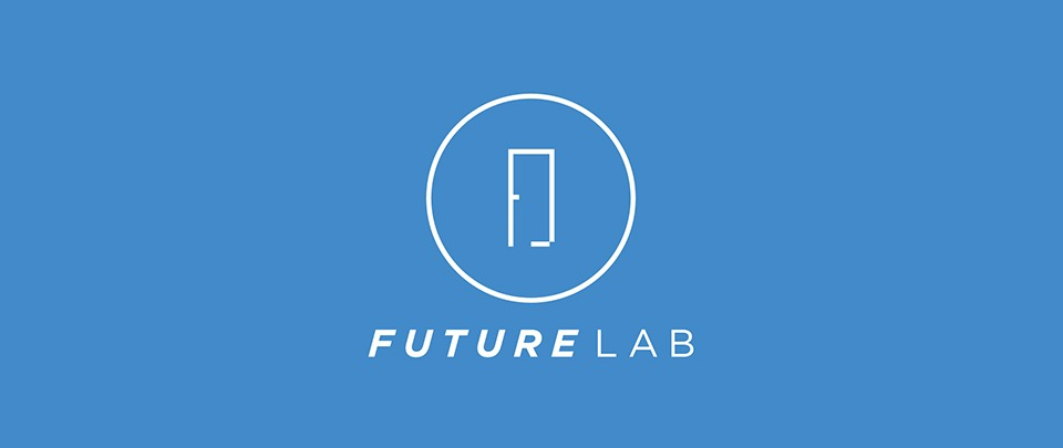 Bridging The Knowledge Gap with FutureLab