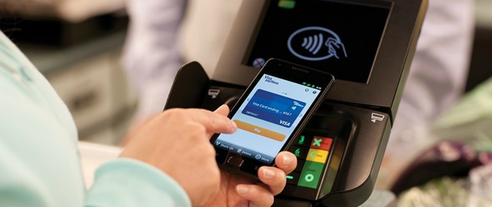 Busting Visa Paywave Myths