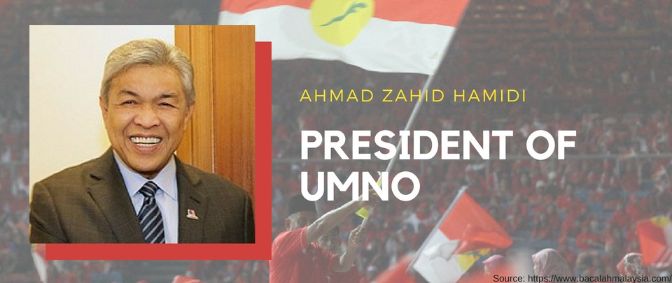 Does Umno Really Want to Change?
