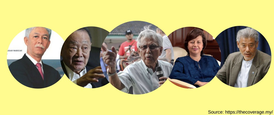 Image result for council of eminent persons