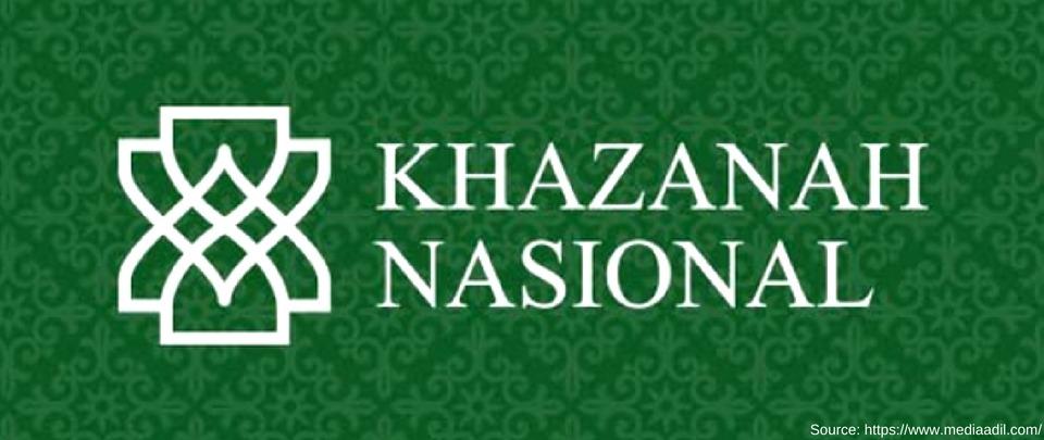 Khazanah Board Calls it Quits