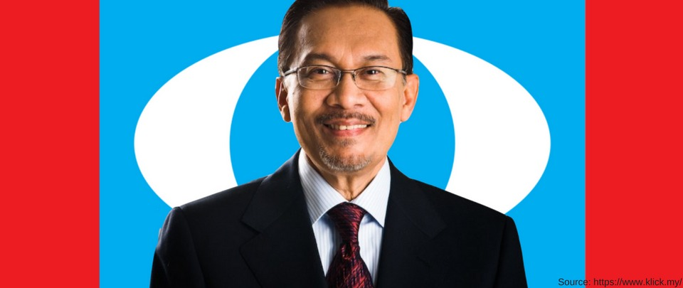 PKR Party Elections