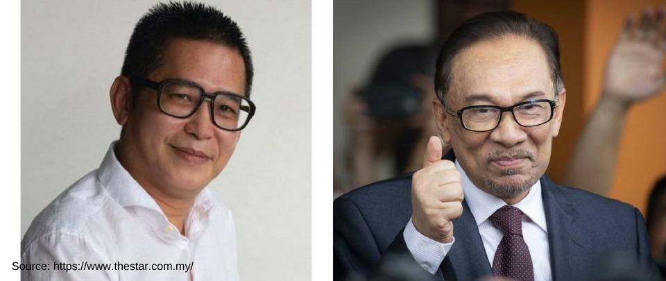 BN Boycotts PD Bye-election