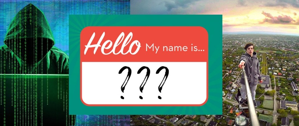 The Longest Name in Malaysia