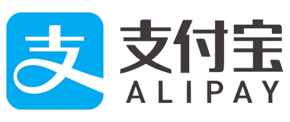 Alipay Warns Some Apple Accounts Compromised