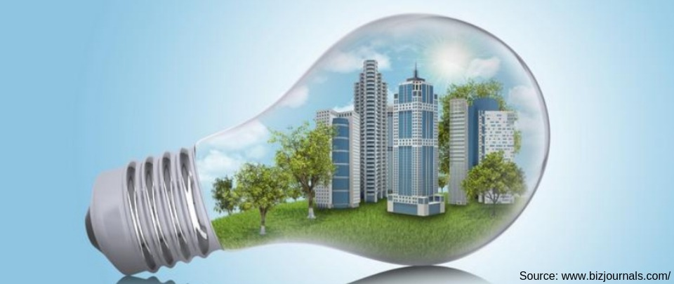 Green Retrofitting For Our Buildings