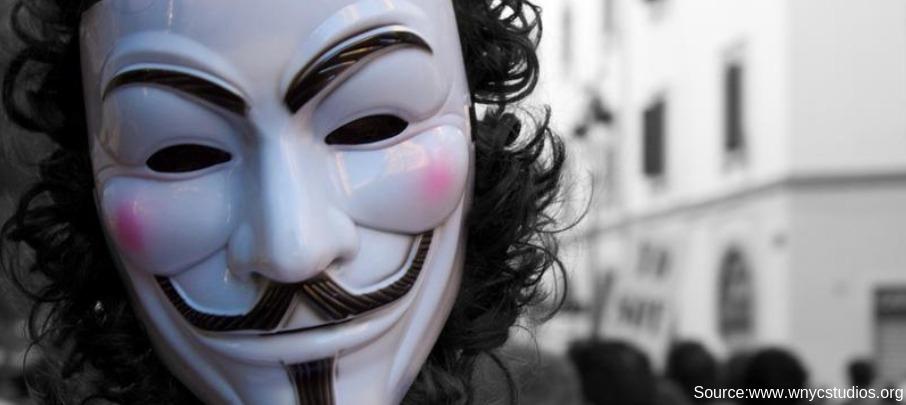 Vigilantism vs Civic Responsibility