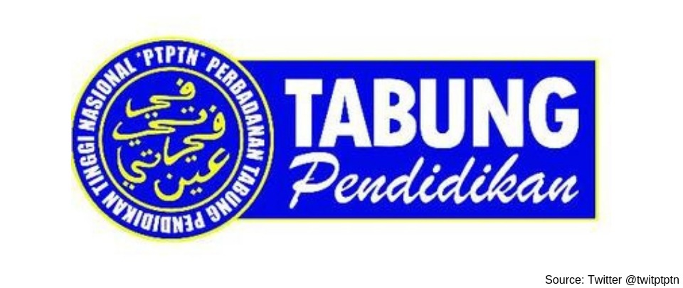 PTPTN Repayment Salary Threshold Raised