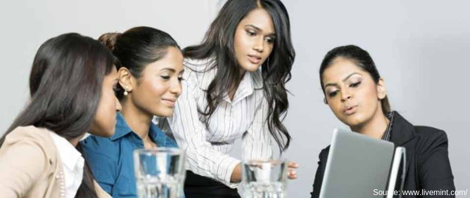 Tax Exemption For Women Returning To Work