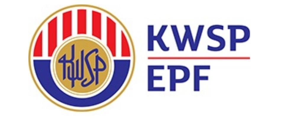EPF Adjusts Mandatory Monthly Contribution