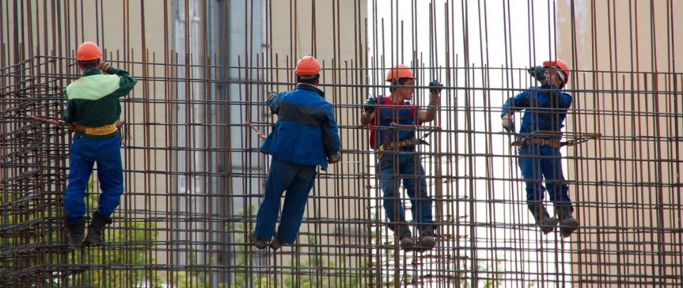 Workmen's Compensation Act 1952 To Be Abolished