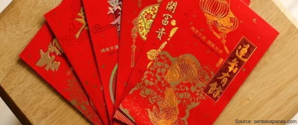 E-Ang Paus: Digitalisation Vs Tradition