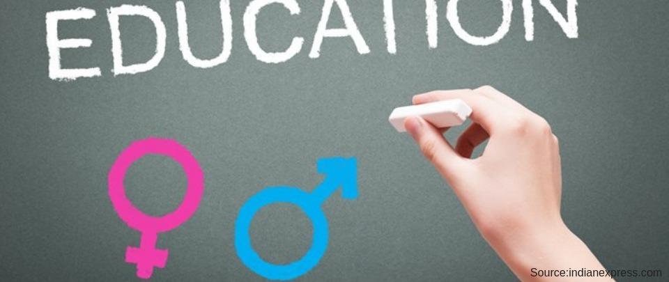 Sex Education In Malaysian Schools
