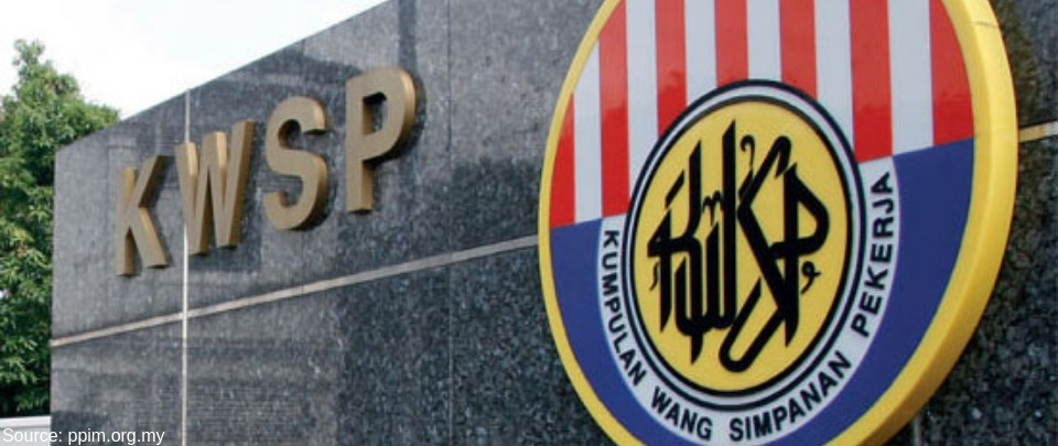 EPF Doles Out Decent 2018 Dividends