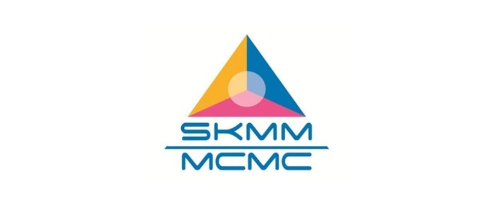 MCMC Talks Telcos