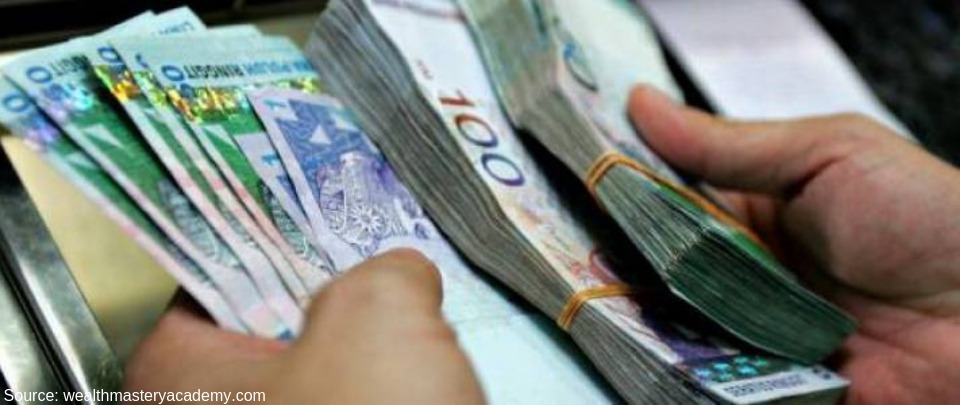 Cost of Doing Business Rises Under SST
