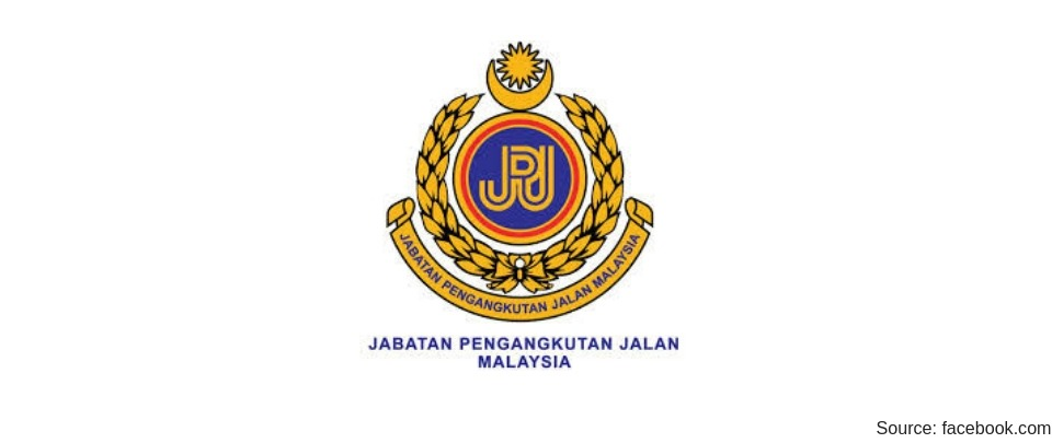 JPJ: Car Auctions and Taxi Touts