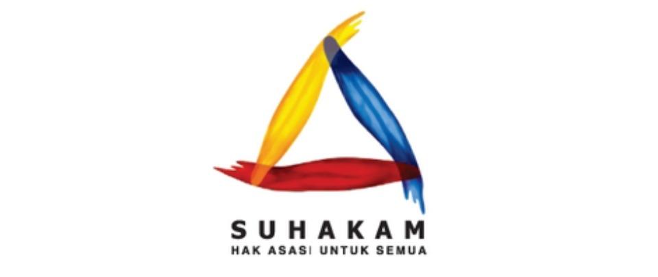 The SUHAKAM 2018 Report