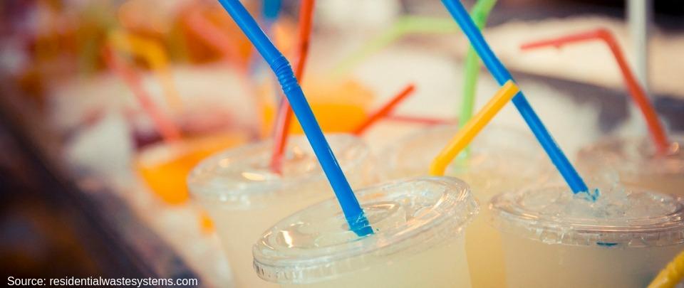 101: Single-Use Plastics & Human Health