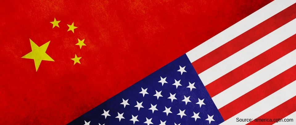 How Is Malaysia Affected By The US-China Trade Tussle?